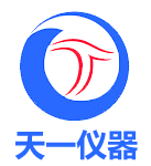 东莞市天一环境检测仪器有限公司
